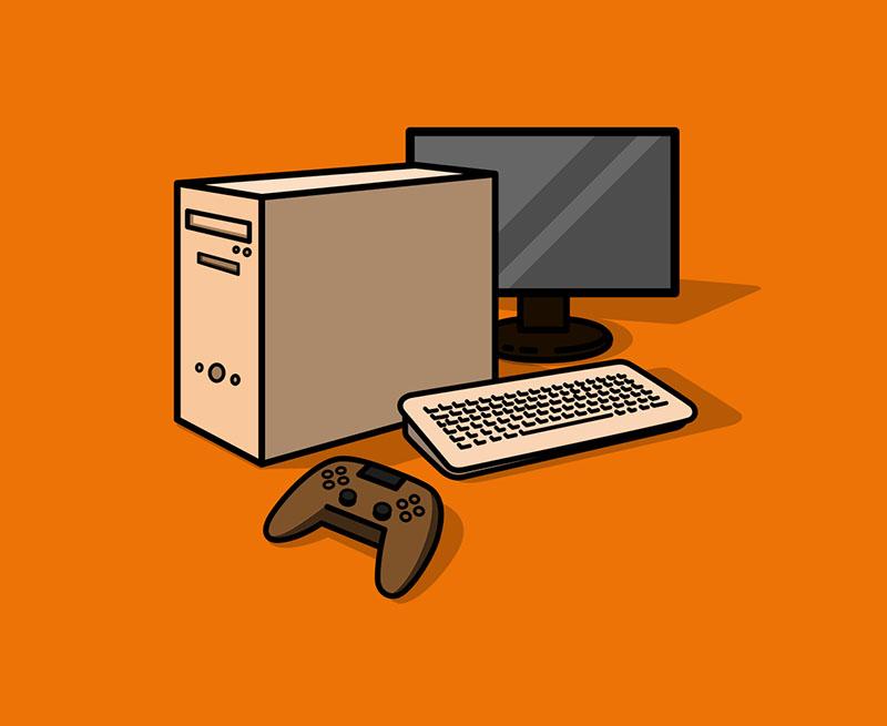 PSP4  FIFA 2017 und 2018